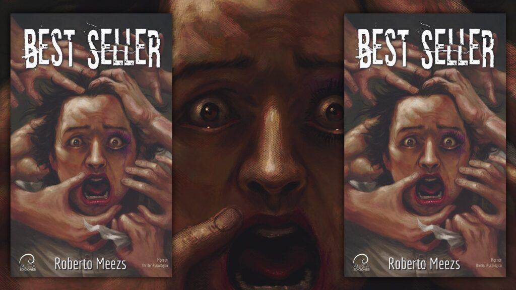Reseña – Best Seller