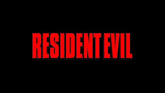 Resident Evil 3.5: lo que pudo ser la cuarta entrega del ícono del survival horror