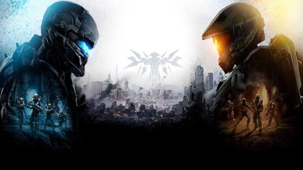 Reseña: Halo 5: Guardians, un tropiezo tremendo