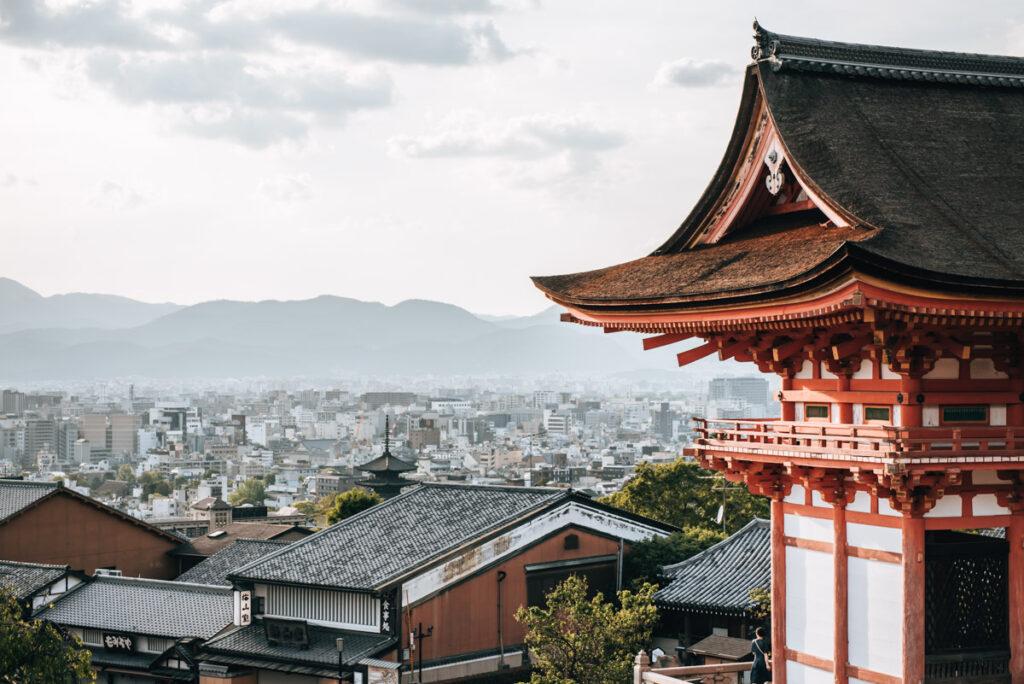 Reseña – Introducción a la historia del Japón