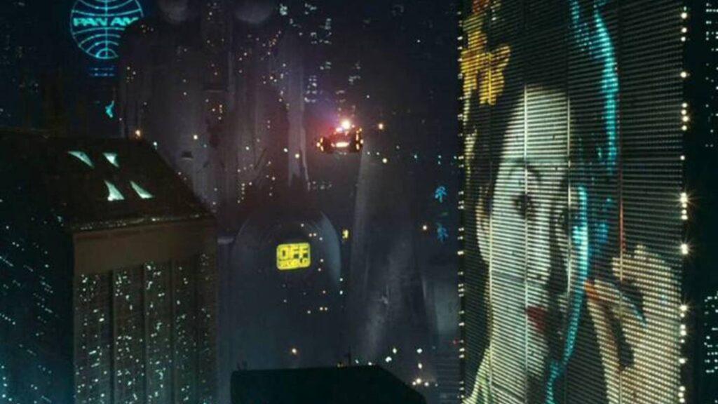 Análisis Blade Runner (Final Cut) – Parte dos