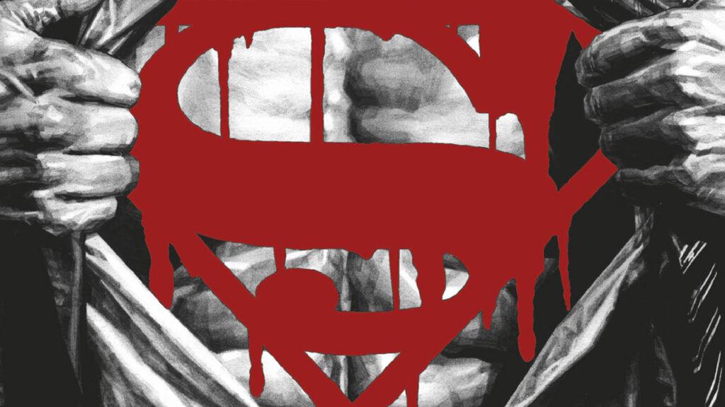 Reseña: Lex Luthor – El hombre de acero