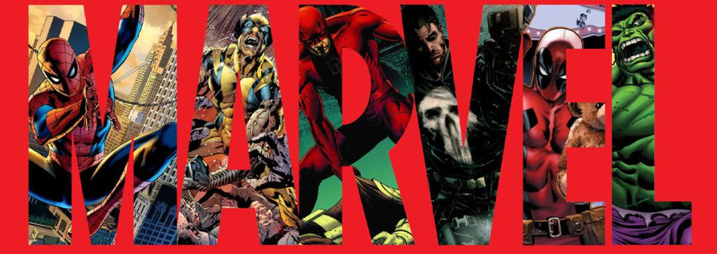 Lo que necesita el UCM: Deadpool, The Punisher y Daredevil