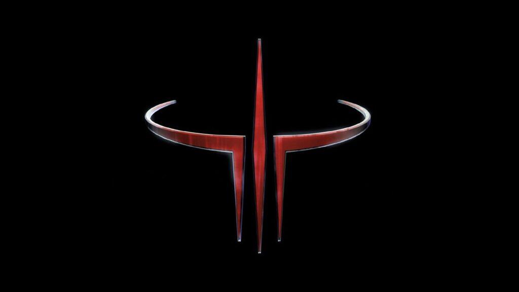 Review: Quake 3 Arena, la perfección Online