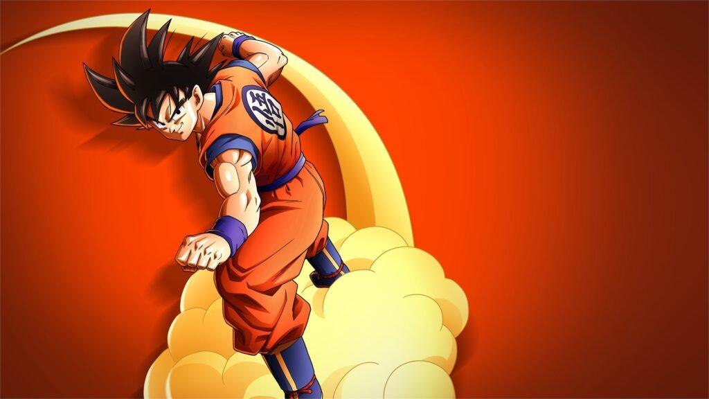 Dragon Ball Z: Kakarot y su enorme potencial perdido