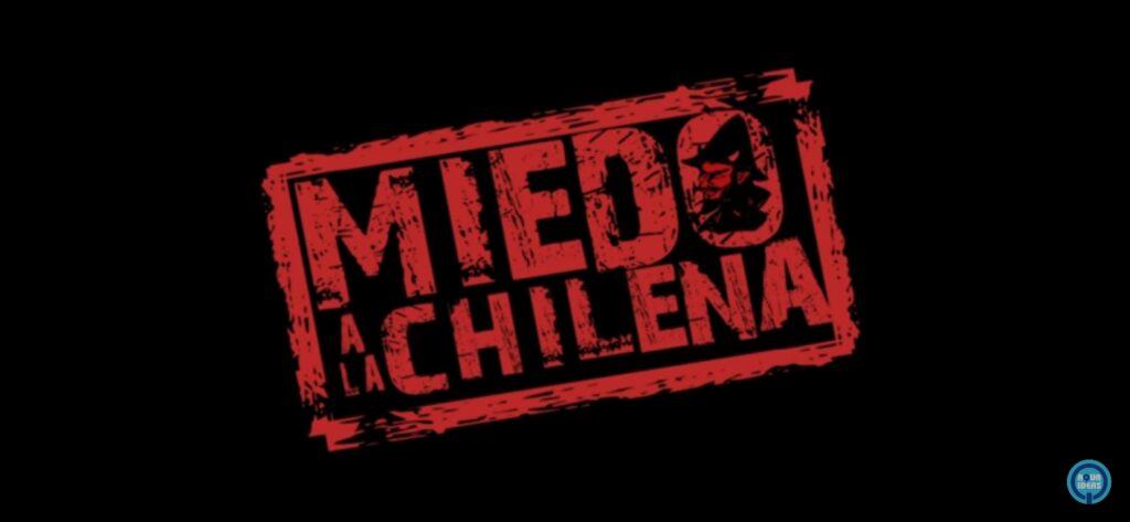 Miedo a la Chilena: ¿Cómo salvarse del pacto con el Diablo?